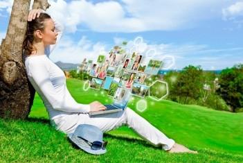 Kancelarija ili freelance? Web dizajneri mogu sami kreirati svoje radno mesto!