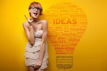 4 laka koraka do veće kreativnosti