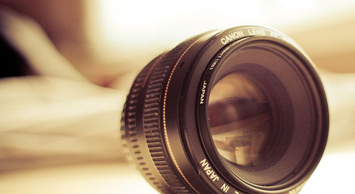 Foto i video