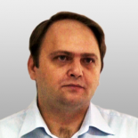 Denis Ahmečković