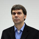 Ivan Đorđević