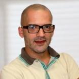 Ivan Dikić