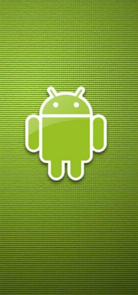 green-android-logo-408_thumb