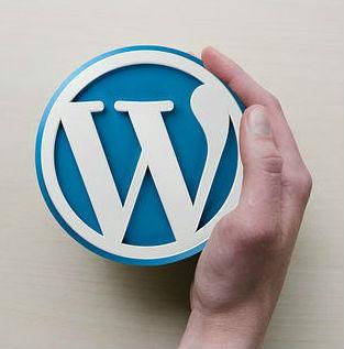 wordpress-589121_640
