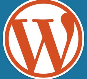 wordpress-670x270